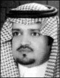 محمد الفهاد البرازي