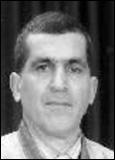 عبد اللطيف بوعياد