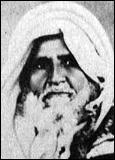 حمد بن عبدالله بن حذيف النعيمي