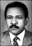 سيد أحمد الحردلو