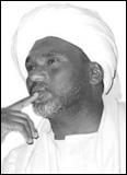 عبدالقادر الكتيابي