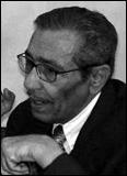 رشيد ياسين