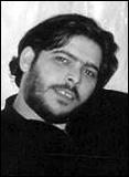 سعد الياسري