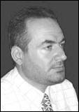 محمد طالب الأسدي
