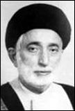 مصطفى جمال الدين