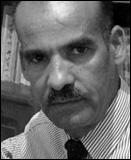 عبد القادر رابحي
