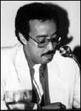 مصطفى بن عبد الرحمن الشليح
