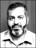 خضر محمد أبو جحجوح