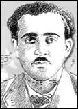 عبدالرحيم محمود