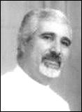 مسعد محمد زياد