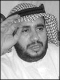 حسين العروي