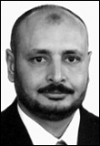 عماد علي قطري