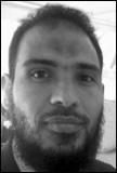 فيصل أحمد حجاج