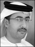 حسين بن سوده