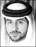 ناصر بن حمد آل خليفة