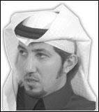 زياد حجاب بن نحيت