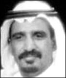 سعد بن جدلان الاكلبي
