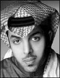 عبدالله البكر