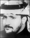 عبدالله العليوي