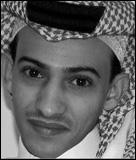 عبدالله الكايد