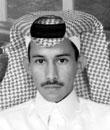 عبدالناصر العالي
