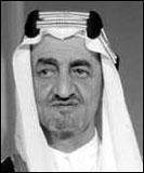 فيصل بن عبدالعزيز آل سعود