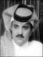 محمد الدحيمي
