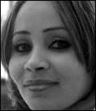 نادية عثمان