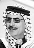 عباس جيجان