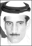 سعد الحريص