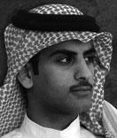سعد بن علّوش