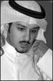 محمد جارالله السهلي