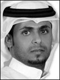 عامر بن عمرو