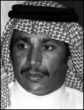 راشد بن محمد بن جعيثن