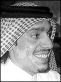 محمد ابن الذيب