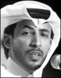محمد ابن فطيس المرّي