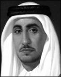 محمد عبدالوهاب الفيحاني
