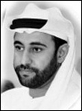 إبراهيم محمد إبراهيم