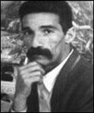 عبدالقادر مكاريا
