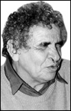 عبدالله البردوني