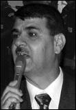 عبد الرزاق الدرباس