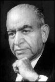 عبد السلام العجيلي