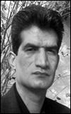 عبدالناصرحداد