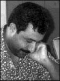 عيسى الشيخ حسن