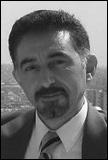 محمد جمال طحان