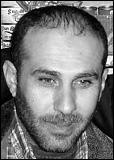 خالد أبو حمدية