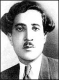 الياس أبو شبكة