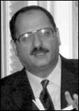 جمال مرسي