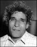 محمد عفيفي مطر