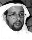 صالح بن سعيد الزهراني